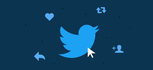 Twitter – Best social media apps