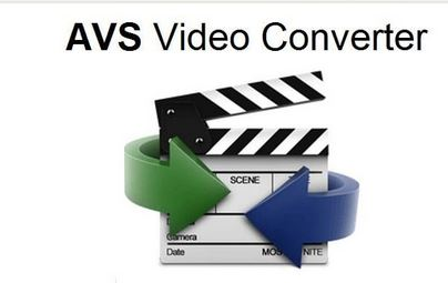 AVS Video Converter Review