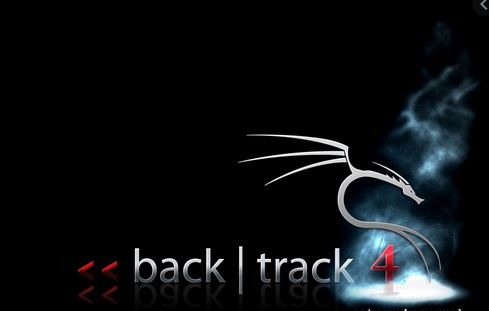 How to Install BackTrack 4