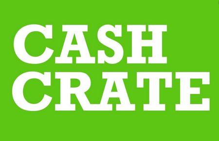 CashCrate
