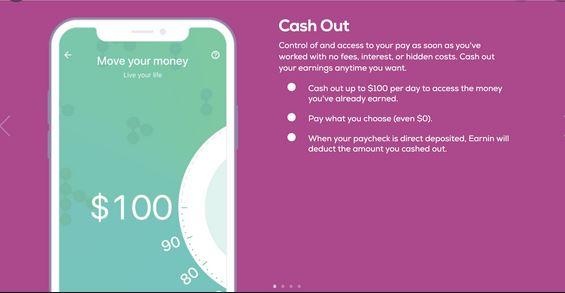Best 13 Cash Advance Apps