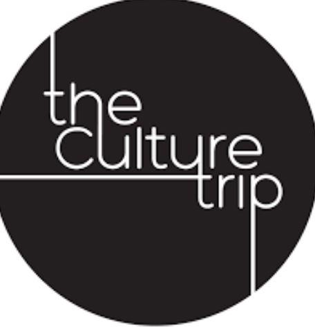 2. Culture Trip