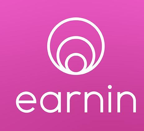 Earnin App
