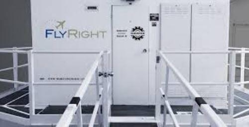 Flyright