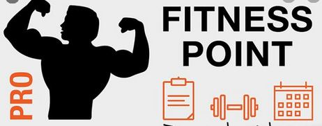 Fitness Point
