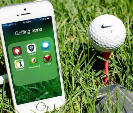 Best Golf Apps