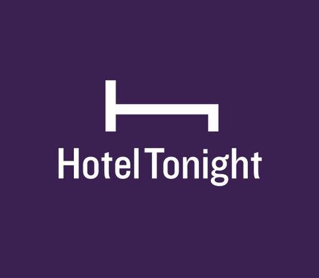 9. Hotel Tonight