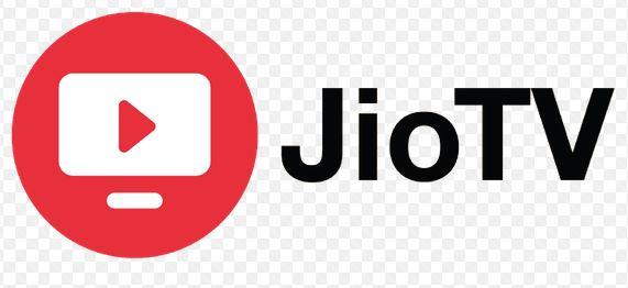 JioTV