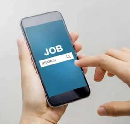 Top 13 Best Job Search Apps