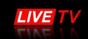 LiveTV