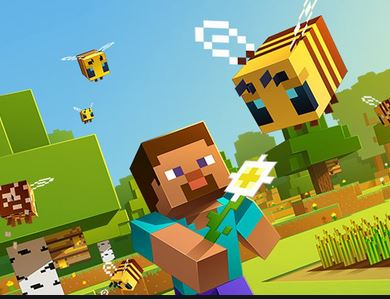 Best Minecraft Mods for PC and Smartphones