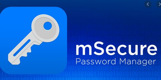 mSecure