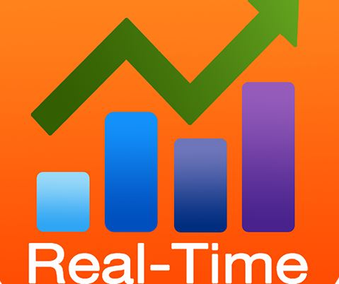 Real-Time Stock Trader