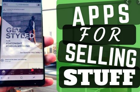 Top 13 Best Selling Apps