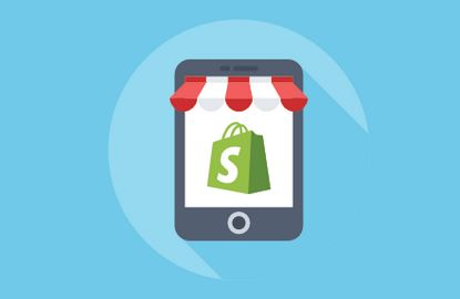 Best 13 Shopify Apps