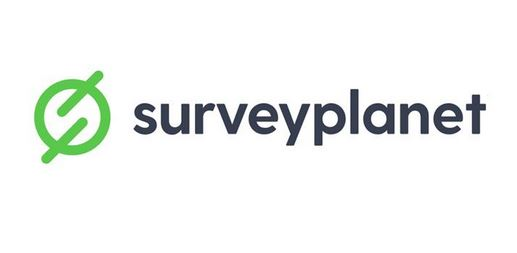 SurveyPlanet