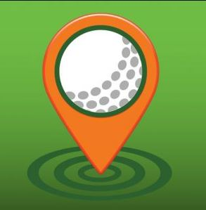 Golfshot GPS And Tee Time App
