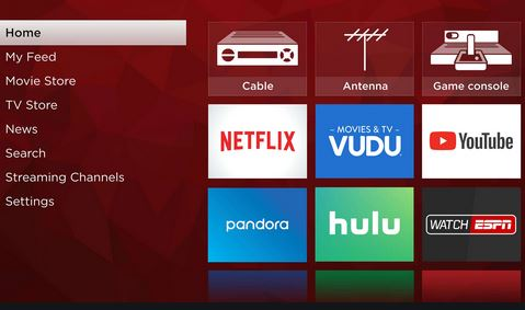 Top 13 Best Tv Apps
