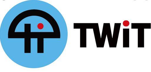 TwitTV