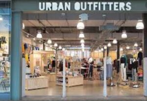 Best 13 Stores like Urban Outfitters