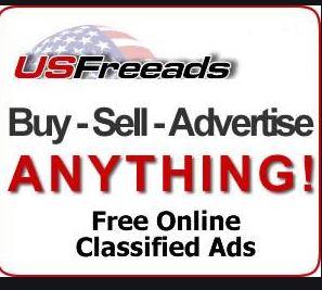 U.S. Free Ads
