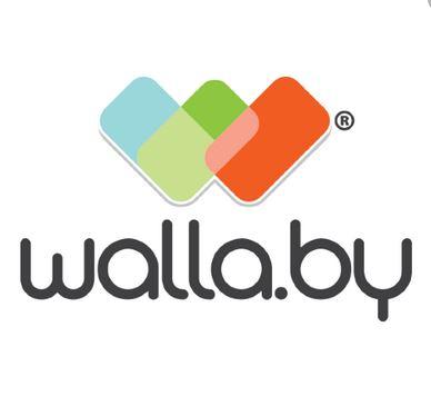 Walla.by