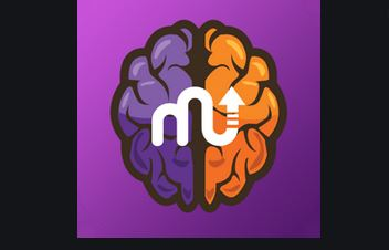 13. MentalUP Educational Games