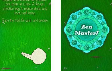 2. Personal Zen