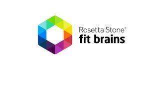 5. Fit Brains