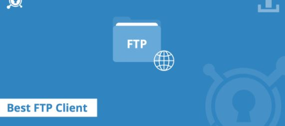 6 Best FTP client software for Windows 10 – Free and Paid