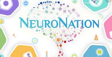 9. NeuroNation