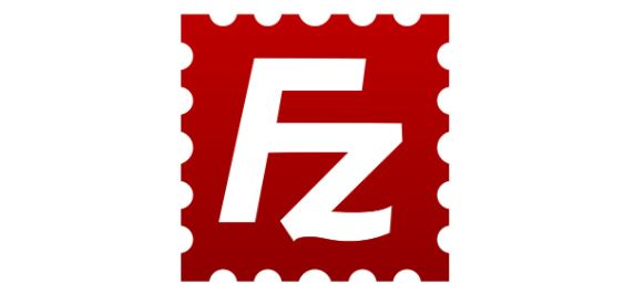 FileZilla - Best FTP client software for Windows 10