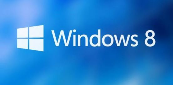 How to Delete Temporary Files Windows 8