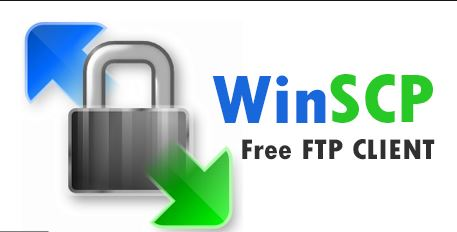 WinSCP - Best FTP client software for Windows 10