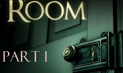 2. The Room (Series)
