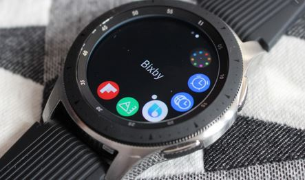Best Apps for Samsung Galaxy Watch