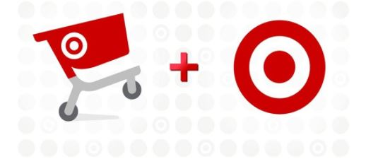 Target's Cartwheel and REDcard - Best Coupon Apps